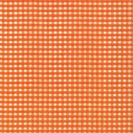 20 servietten kariert karo vichy bunt rot gr 252 n blau gelb 33x33cm 3 lagig ebay