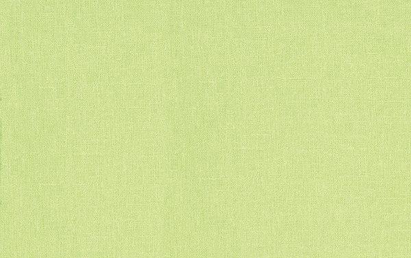 edelvlies tischdecke home gr n 920168 tischdecken. Black Bedroom Furniture Sets. Home Design Ideas