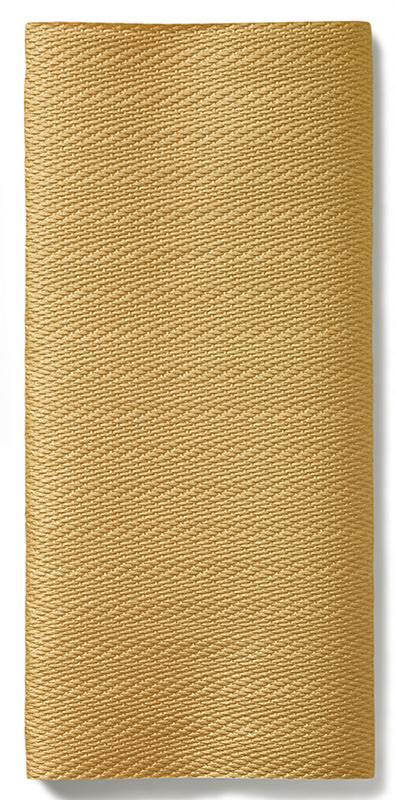 tischl ufer gepr gt moments gewebe gold 95060 tischl ufer. Black Bedroom Furniture Sets. Home Design Ideas