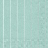 Dinner napkins - Home aqua