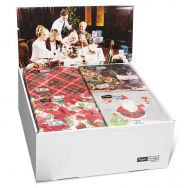 Display Napkins - Christmas1 - 24 packages