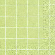 Napkins - Home square green