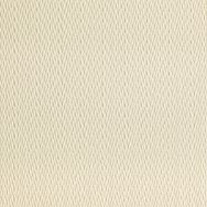 Napkins embossed - Moments Woven cream