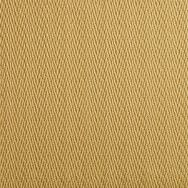 Napkins embossed - Moments Woven gold