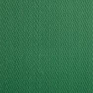 Napkins embossed - Moments Woven green
