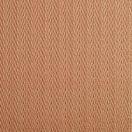 Napkins embossed - Moments Woven copper