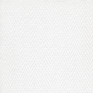 Napkins embossed - Moments Woven pearl