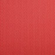 Napkins embossed - Moments Woven red
