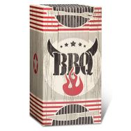 Table Box - Five star BBQ