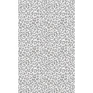 Table cover - Spots Dunicel